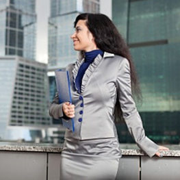 Suits Woman